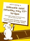 Sidewalk20sale20sign1